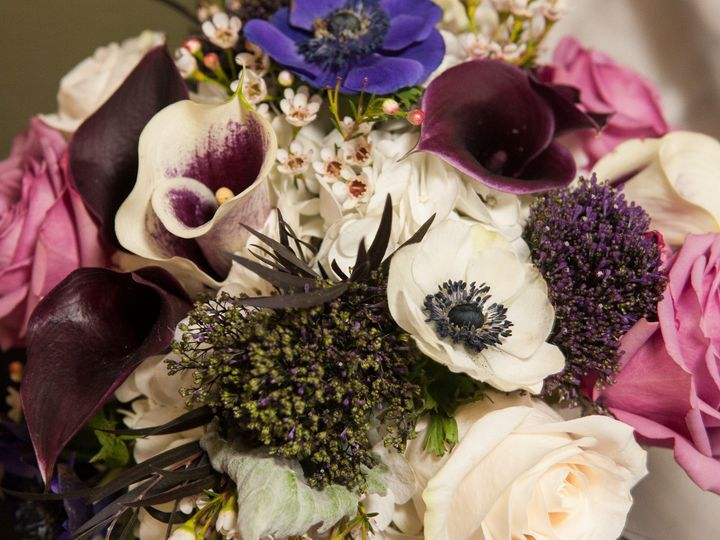 Tmx 1451676906945 Img9664 Boston wedding florist