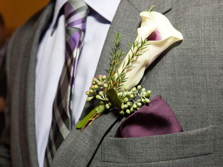 Tmx 1451676921397 Img9666 Boston wedding florist