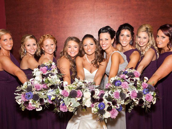 Tmx 1451676974109 Img9670 Boston wedding florist