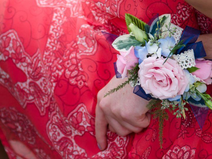Tmx 1451677260464 Img8721 Boston wedding florist