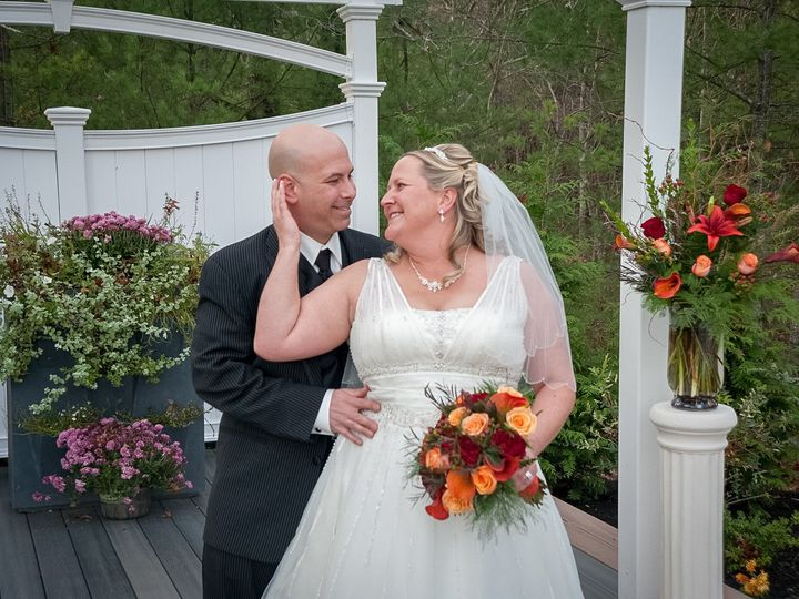 Tmx 1451679019422 0484 Boston wedding florist