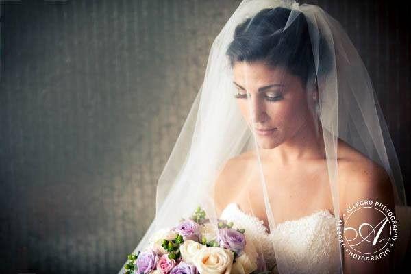 Tmx 1451679032035 1233493101516350174085811099669735n Boston wedding florist