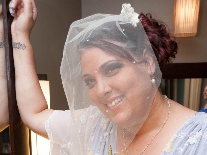 Tmx 1451679037422 Advaherin 132 Boston wedding florist