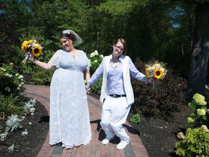 Tmx 1451679083314 Advaherin 351 Boston wedding florist