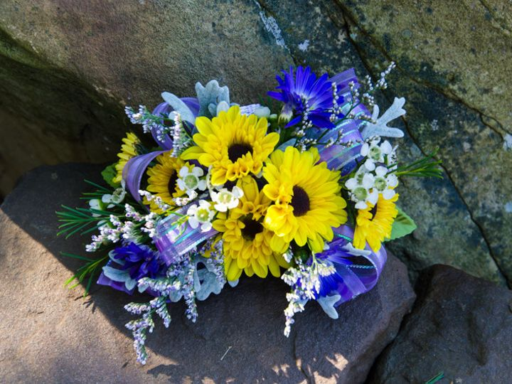 Tmx 1451679248851 Img8887 Boston wedding florist