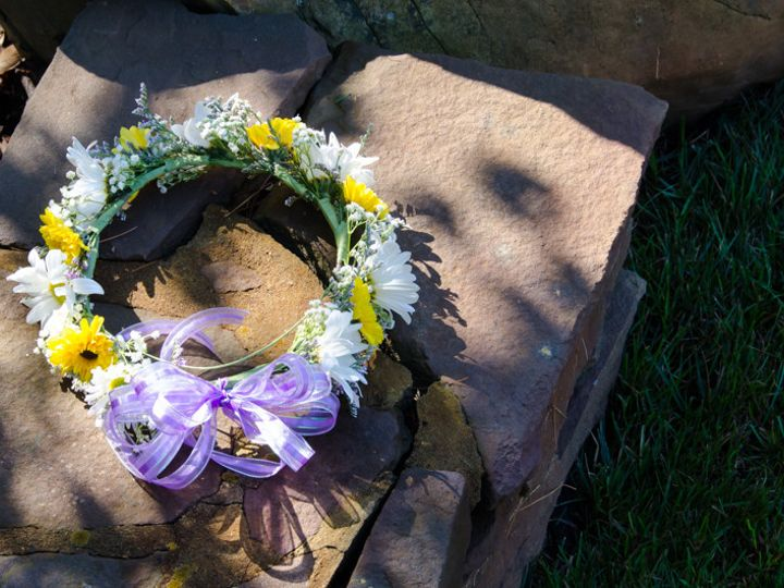 Tmx 1451679273402 Img8891 Boston wedding florist