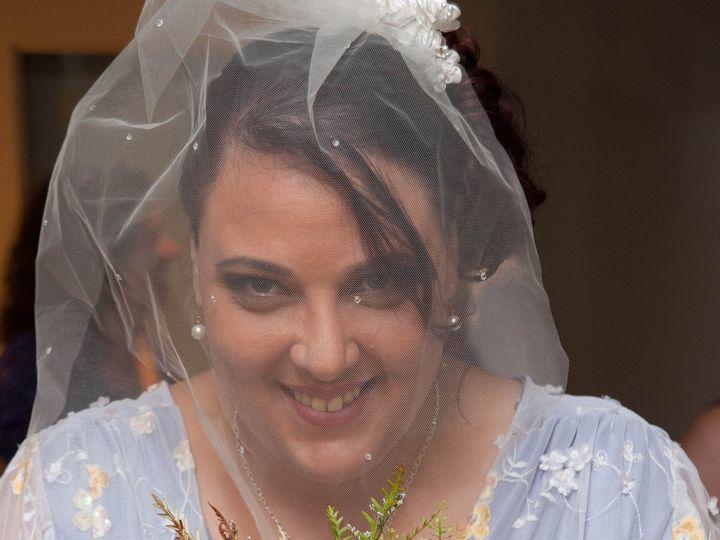 Tmx 1451679342855 Advaherin 163 Boston wedding florist
