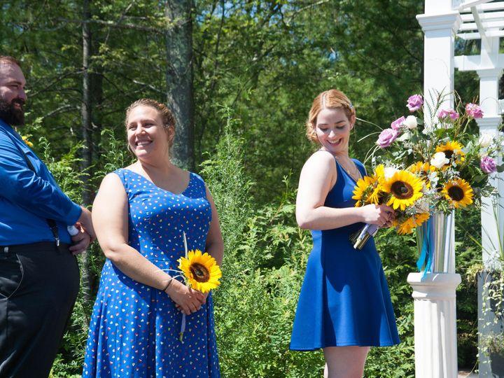 Tmx 1451679403397 Advaherin 315 Boston wedding florist