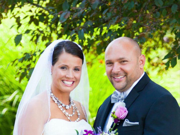 Tmx 1451680612489 Screen Shot 2014 08 11 At 1.59.26 Pm Boston wedding florist