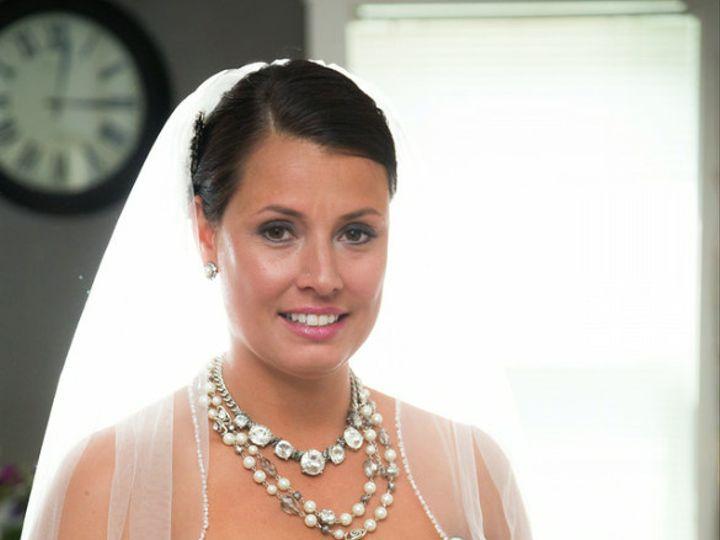 Tmx 1451680623954 Screen Shot 2014 08 11 At 2.05.05 Pm Boston wedding florist