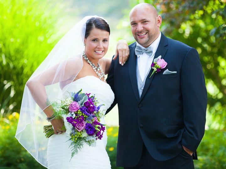 Tmx 1451680632147 Screen Shot 2014 08 11 At 2.10.49 Pm Boston wedding florist