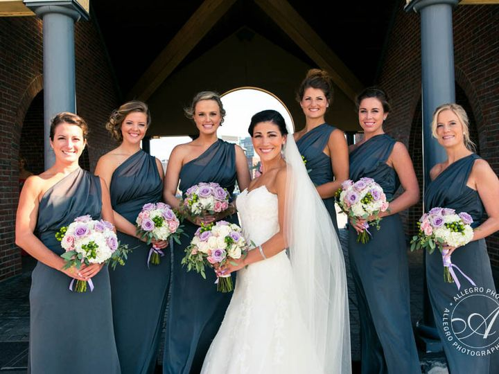 Tmx 1451696595971 Jessicamichael169 Boston wedding florist