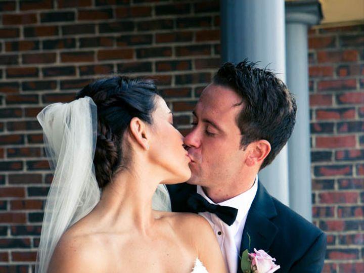 Tmx 1451696601098 Jessicamichael197 Boston wedding florist