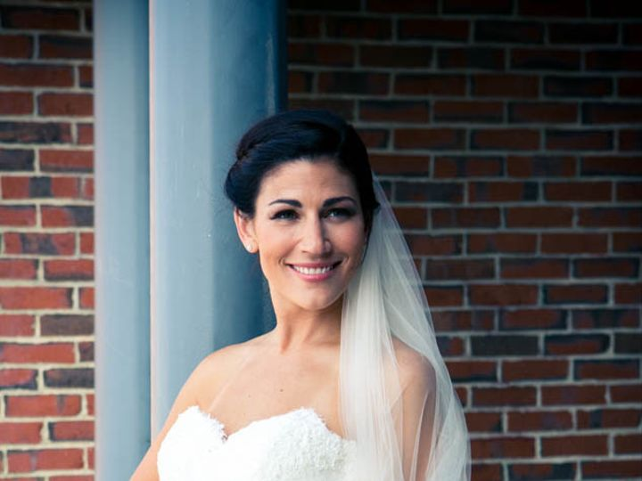 Tmx 1451696607497 Jessicamichael205 Boston wedding florist
