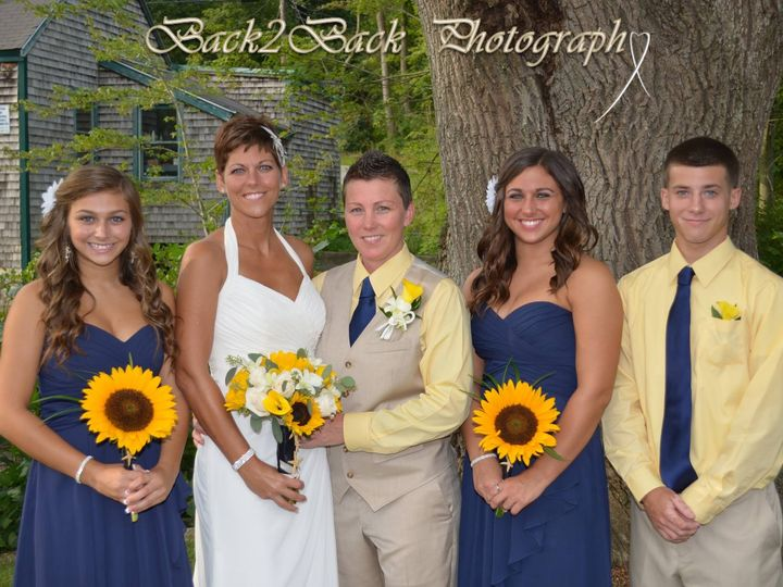 Tmx 1451696742831 1278958101518318346189881892495316o Boston wedding florist