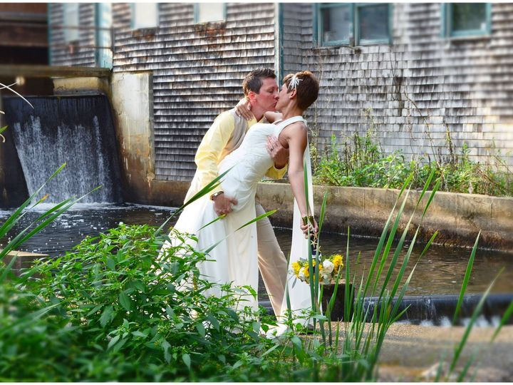 Tmx 1451696762358 1172813101518221830139881351204576o Boston wedding florist