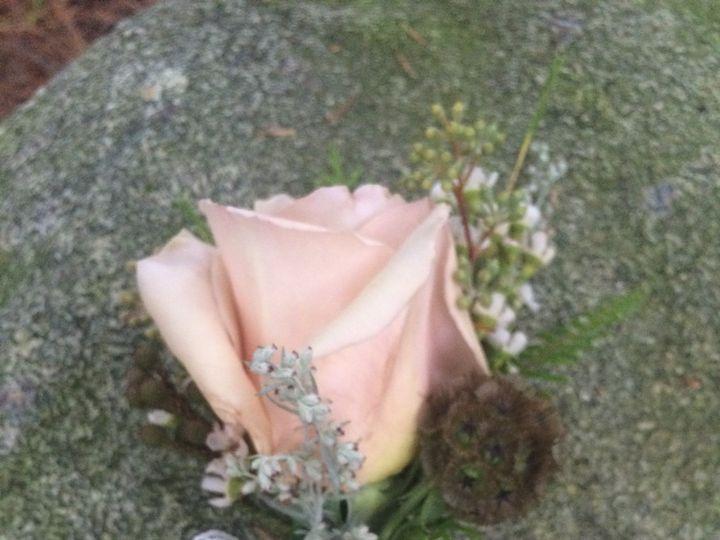 Tmx 1451696903030 Img6700 Boston wedding florist