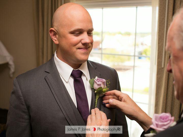 Tmx 1451697115017 I Zpp8ppk Xl Boston wedding florist