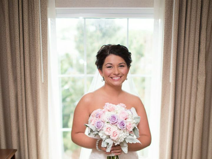 Tmx 1451697127560 I Lt38dzx Xl Boston wedding florist