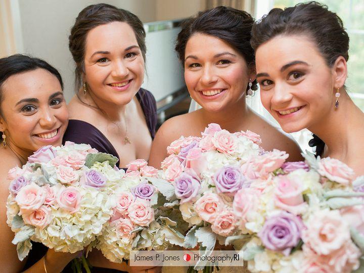 Tmx 1451697148322 I Bjvd3vp Xl Boston wedding florist