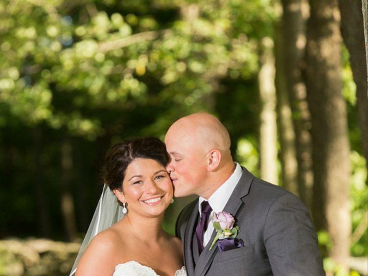 Tmx 1451697165708 I H7lwdqk Xl Boston wedding florist