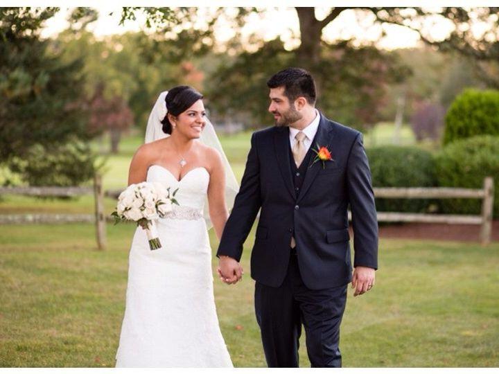 Tmx 1451697256227 Img4808 Boston wedding florist