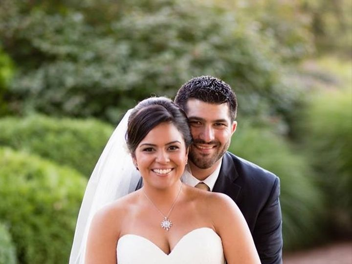 Tmx 1451697276885 Img5132 Boston wedding florist