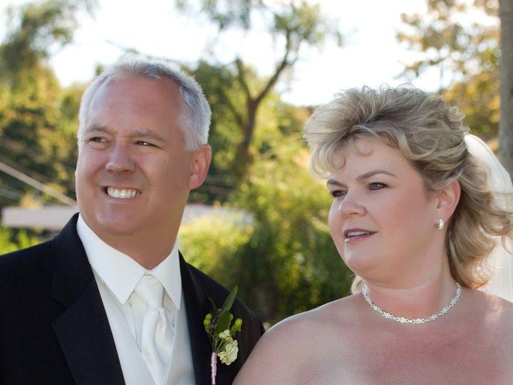 Tmx 1451777296197 Heidi And Mike071 Boston wedding florist