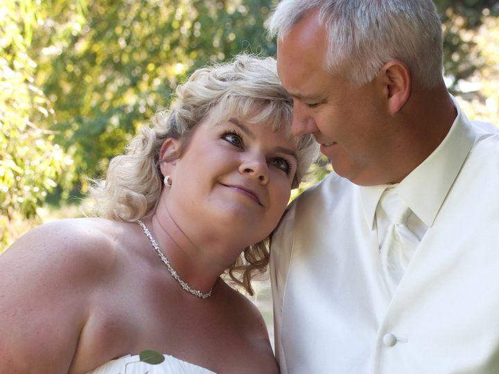 Tmx 1451777311469 Heidi And Mike157 Boston wedding florist