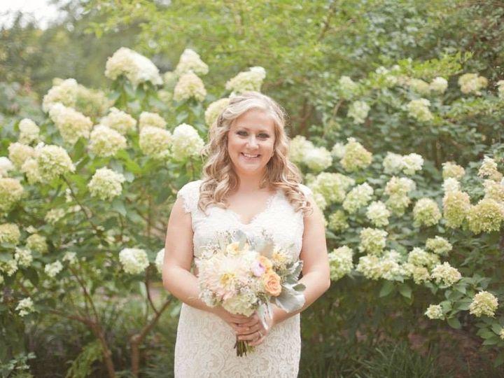 Tmx 1451778379188 Img0177 Boston wedding florist