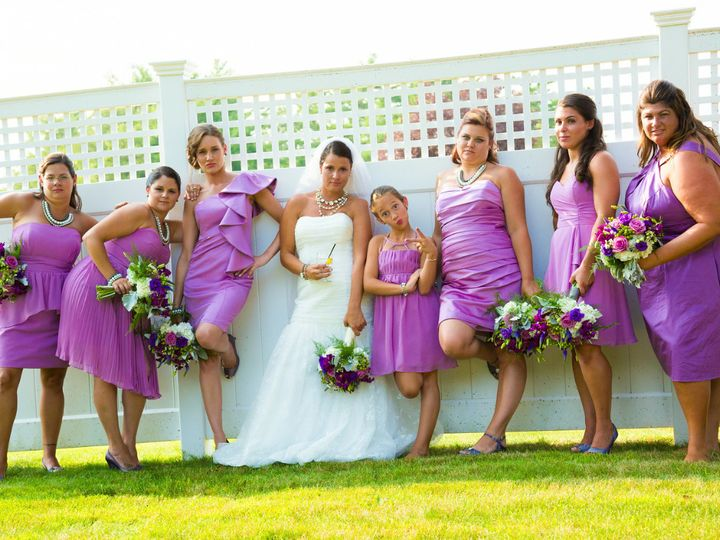 Tmx 1451778620472 Screen Shot 2014 08 11 At 2.00.12 Pm Boston wedding florist