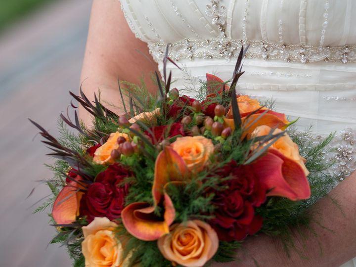 Tmx 1451862859453 0010 1 Boston wedding florist