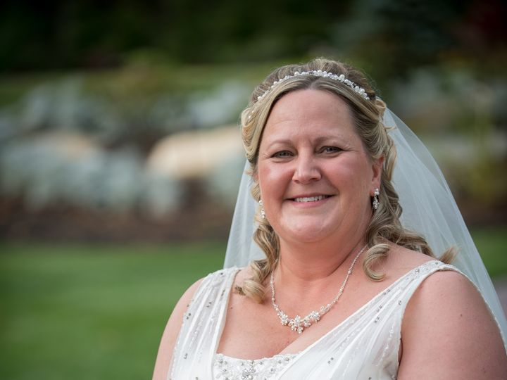 Tmx 1451862882207 0010 Boston wedding florist