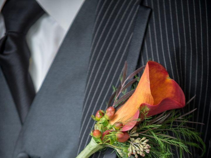 Tmx 1451862961994 0156 2 Boston wedding florist