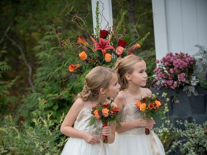 Tmx 1451863012822 0376a1 Boston wedding florist