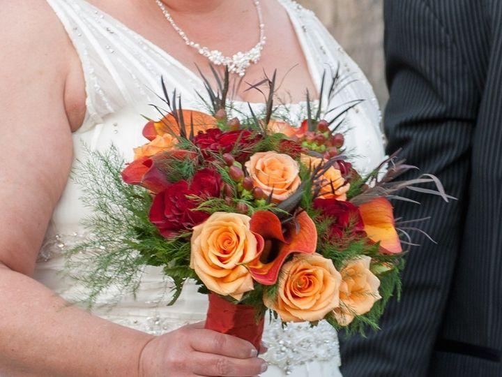 Tmx 1451863027839 0454 Boston wedding florist