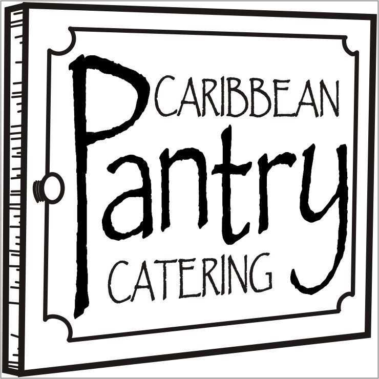 Caribbean Pantry Catering & Events