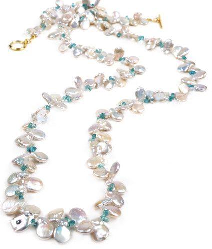 Tmx 1421955386573 Static1.squarespace Washington wedding jewelry