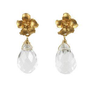 Tmx 1421955390184 Winnieearrings Washington wedding jewelry