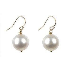 Tmx 1421955393368 Maddier 9047 Washington wedding jewelry