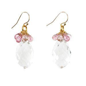 Tmx 1421955397088 Lizbether 7050pktopaz Washington wedding jewelry
