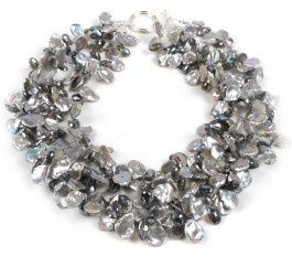 Tmx 1421955547090 Static1.squarespace 1 Washington wedding jewelry