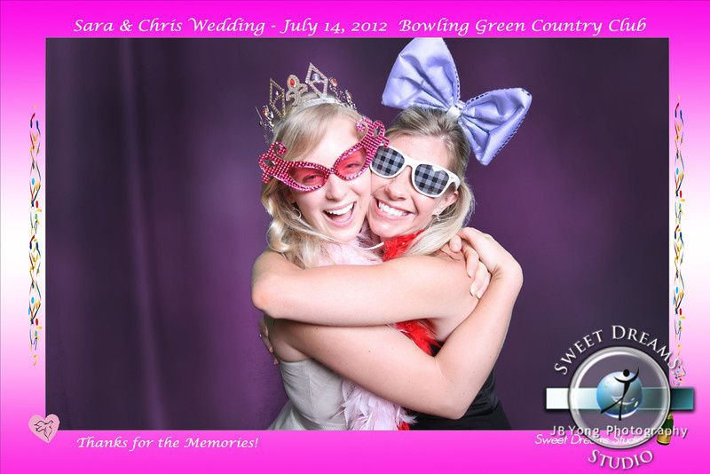 800x800 1369416862388 photo booth nj nyc dc wedding 46 l