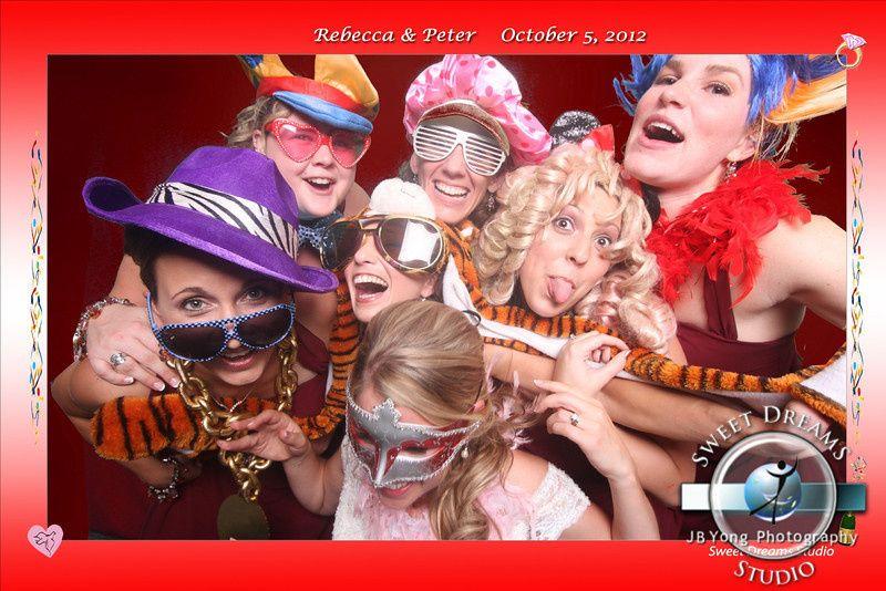 photo booth nj nyc dc wedding 35 l