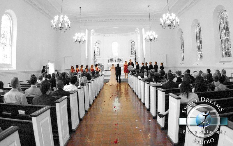 wedding photography nj nyc dc bridal 301 l
