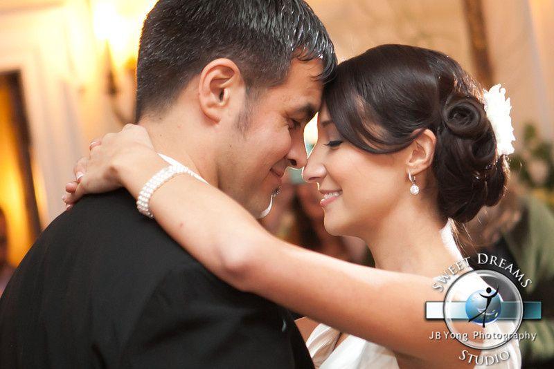 wedding photography nj nyc dc bridal 77 l
