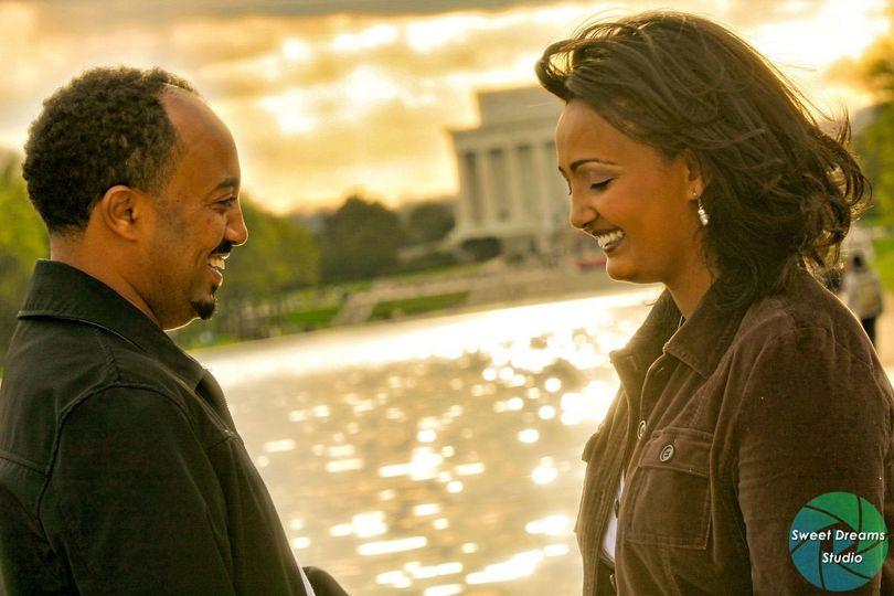 engagement wedding photography 207 51 53129 1571872138