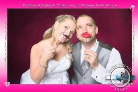 Sweet Dreams Studio - NY NJ Wedding Photography & Photo Booth Rental