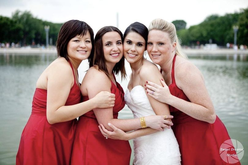 wedding photography nj ny 37 51 53129 1571805183