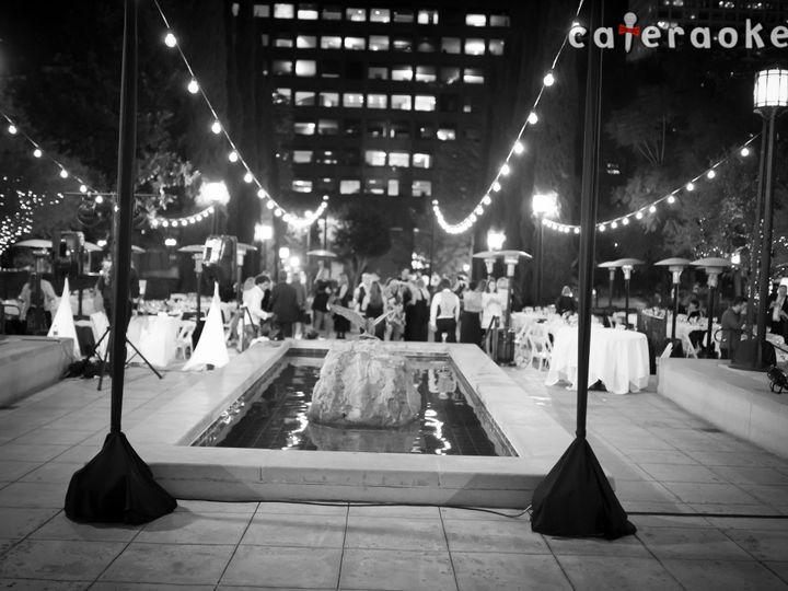 Tmx 1416843897954 Untitled 1 Of 1 Long Beach wedding dj